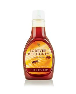 bee-honey